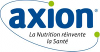 AxionThermoplus
